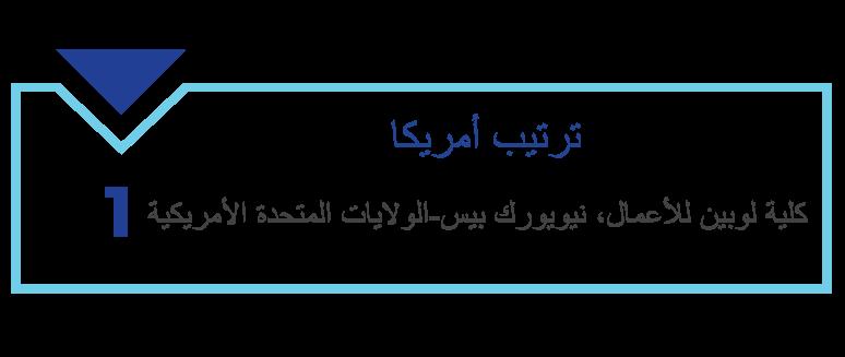 Cont America Arab