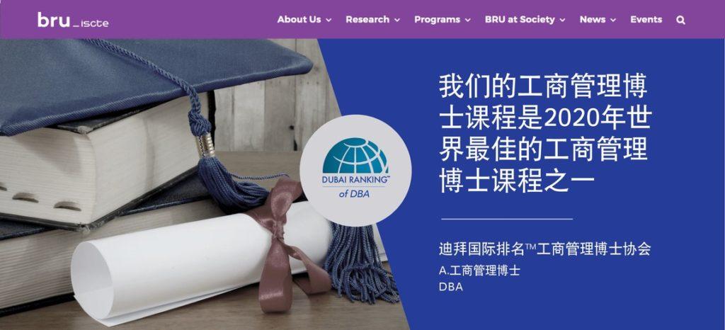 Web mockupDR Chinese1 scaled